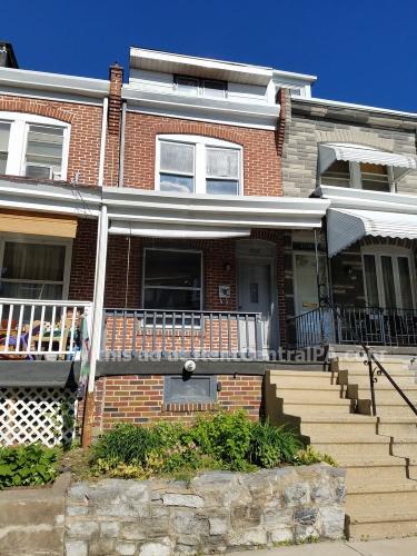 1313 Birch Street Photo 1