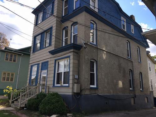 292 Villa Street Photo 1