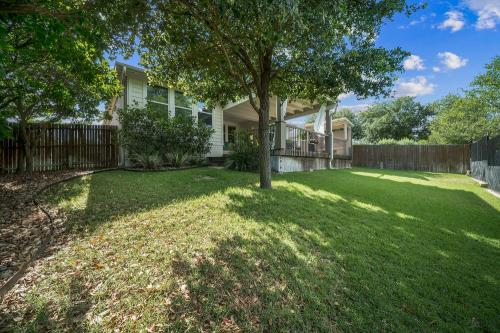 22114 Tower Terrace Photo 1