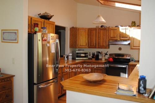 6170 Arapahoe Drive Photo 1
