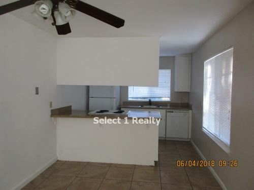 145 El Capitan Lane Photo 1