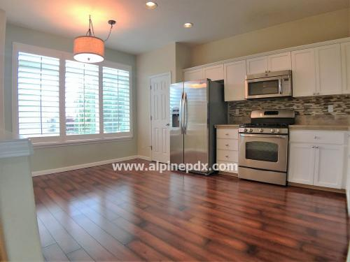 2221 NW 168th Place Photo 1