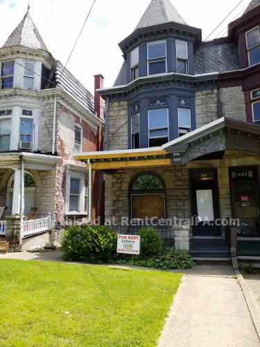 1552 Mineral Spring Road #2 Photo 1