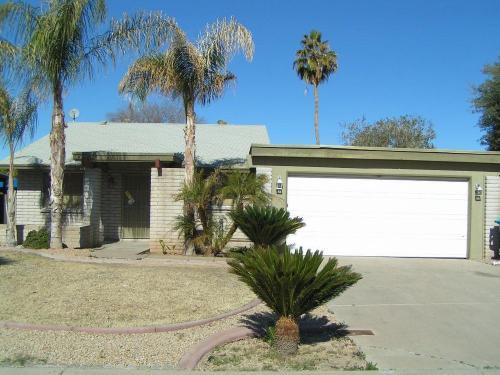 10332 W Montecito Avenue Photo 1