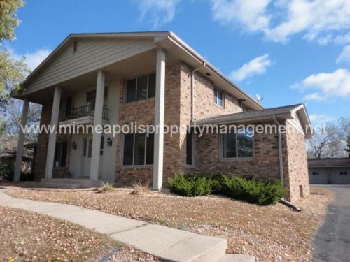 4200 Valley View Road #A Photo 1