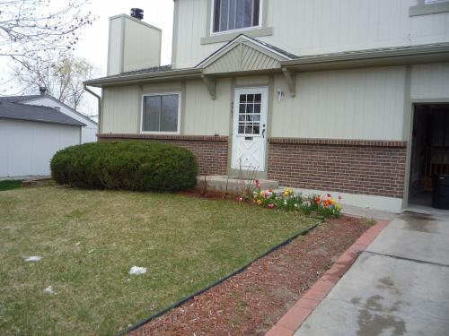 4991 S Garrison Street Photo 1