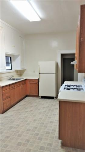 409 8th Avenue Photo 1
