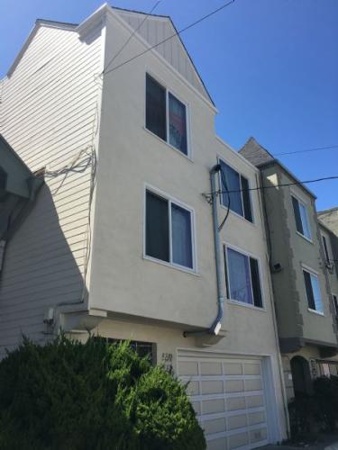 561a 24th Avenue Photo 1