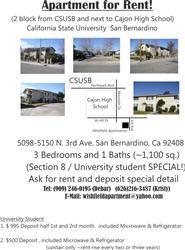 5098 N 3rd Avenue Photo 1