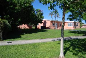 3201 Glendale Boulevard Photo 1
