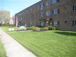 1140 E Erie Avenue #2 Photo 1