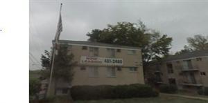 2400 Harrison Avenue Photo 1
