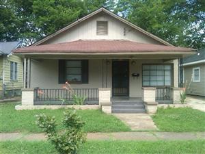 455 2nd Street N Photo 1