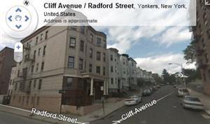 67 Cliff Avenue #3N Photo 1