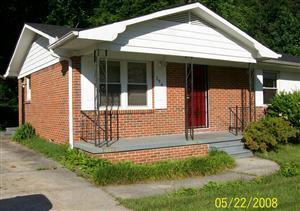 294 Whitworth Drive SW 2BR BONUS Photo 1
