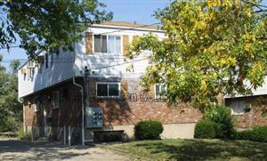8405 Cottonwood Drive #3 Photo 1