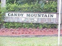 105 Candy Mountain Road Photo 1