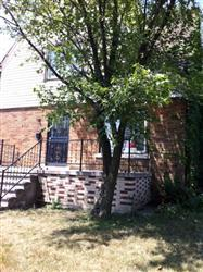 9103 Ward Street 3 Photo 1