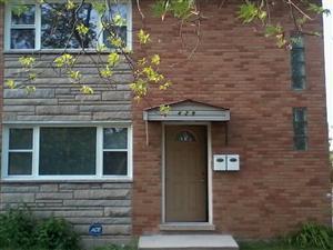 429 Hickory Street #2 Photo 1
