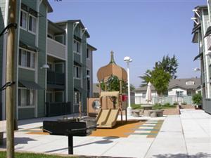 955 S 6th Street #4205 Photo 1