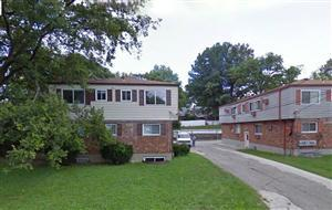 6118 Stover Avenue #2 Photo 1