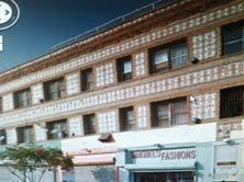 2709 W Pico Boulevard Photo 1