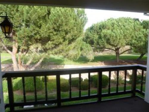 12190 Rancho Bernardo Road #B Photo 1