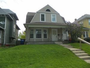 603 Euclid Avenue Photo 1