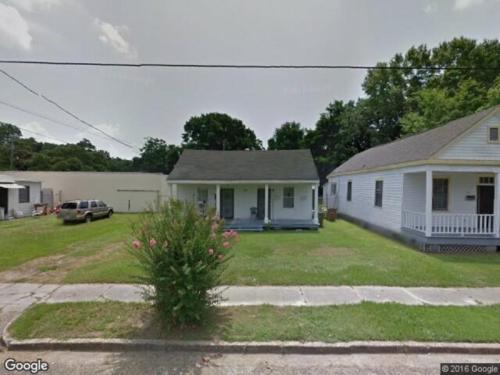 455 George Street #3 Photo 1