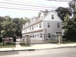 169 S Main Street #F Photo 1