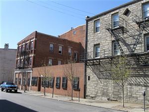 6 W Elder Street #6921 Photo 1