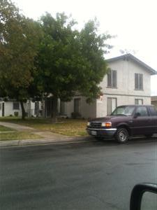 462 E Bonnie View Drive #3 Photo 1