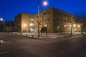 205 S Vine Street Photo 1