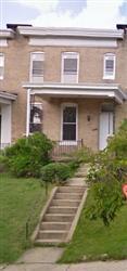 1699 E 29th Street Photo 1