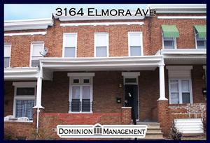 3164 Elmora Avenue Photo 1