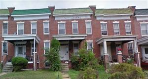 3899 Edmondson Avenue Photo 1