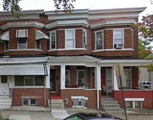 1699 Moreland Avenue Photo 1