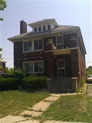 5003 Whitfield Street #DETR0IT Photo 1