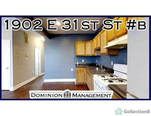 1902 E 31st Street #B Photo 1