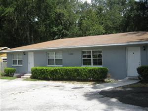 1109 SW 61st Terrace B Photo 1