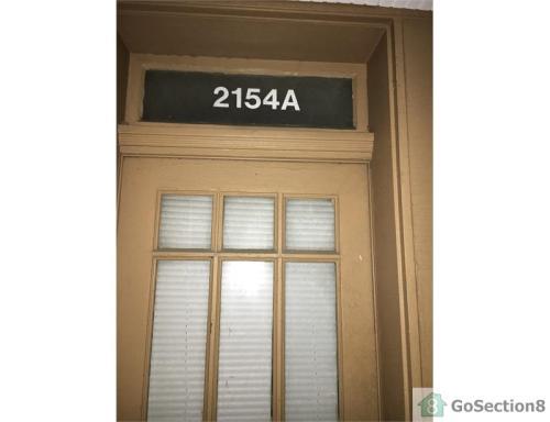 2154 Geyer Avenue #A Photo 1