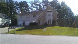 5846 Sheldon Court #A Photo 1