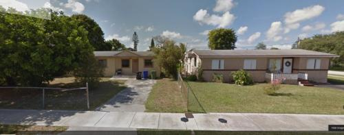 2811 NW 22nd Street Photo 1