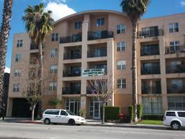 6508 Rita Avenue Huntington Park Ca 90255 Hotpads