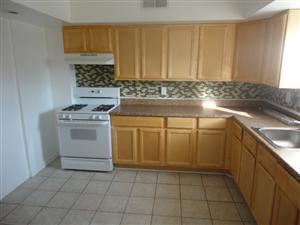 3801 Cranston Avenue Photo 1