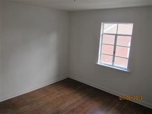 1321 Thurgood Street SW #A Photo 1