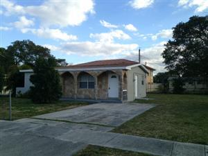 3440 NW 7th Court Photo 1