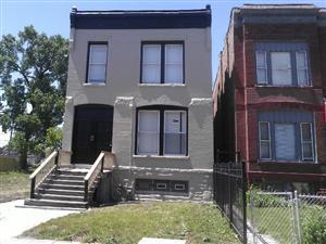 328 N Avers Avenue #2 Photo 1