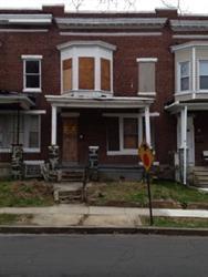 3905 Fairview Avenue Photo 1
