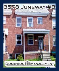 3578 Juneway #B Photo 1